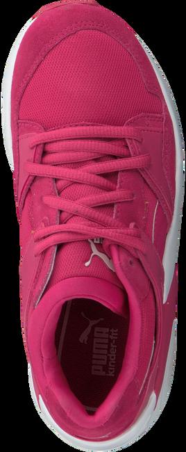 Rosane PUMA Sneaker BLAZE JR - large
