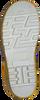 Gelbe SHOESME Gummistiefel RB7A092 - small