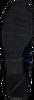 Blaue GABOR Stiefeletten 716  - small