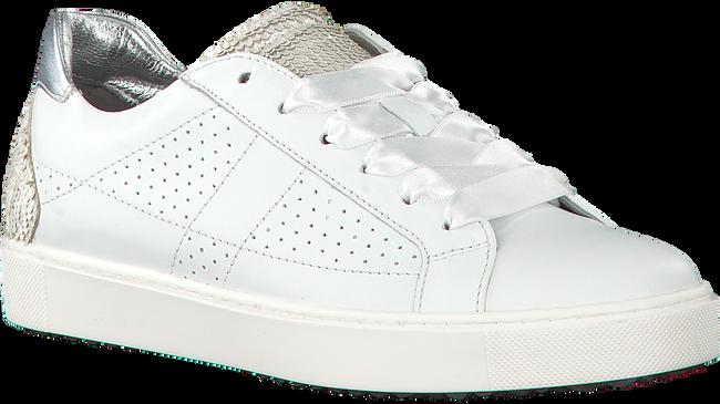 Weiße MARIPE Sneaker 26372 - large