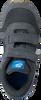 Graue NIKE Sneaker MD RUNNER 2 KIDS LACE - small