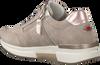 Beige GABOR Sneaker low 928  - small