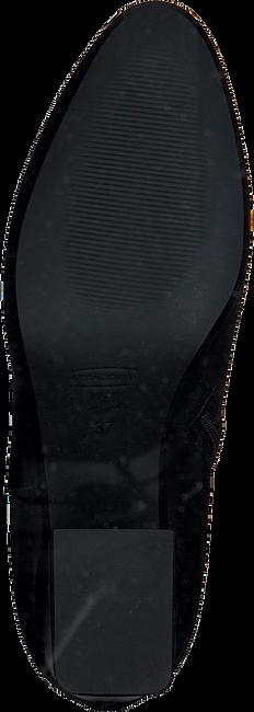 Schwarze OMODA Stiefeletten 085N - large