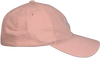 Rosane CALVIN KLEIN Kappe J MONOGRAM CAP W - small