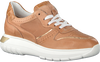 Beige MARIPE Sneaker low 30286  - small
