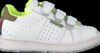 Weiße VINGINO Sneaker MACE VELCRO - medium