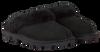 Black UGG shoe COQUETTE  - small