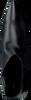 Schwarze OMODA Stiefeletten 8087210 - small