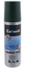COLLONIL Pflegemittel SHAMPOO DIRECT - small