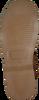 Braune GIGA Langschaftstiefel 8509 - small