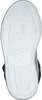Schwarze PUMA Sneaker PUMA REBOUND STREET V2 PS - small