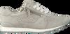 Graue HASSIA Sneaker 1932 - small
