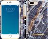 IDEAL OF SWEDEN Handy-Schutzhülle CASE IPHONE 7/7s Plus & 6/6s - small