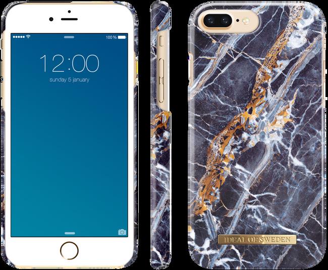 IDEAL OF SWEDEN Handy-Schutzhülle CASE IPHONE 7/7s Plus & 6/6s - large
