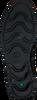 Schwarze TIMBERLAND Chelsea Boots ELLIS STREET CHELSEA - small
