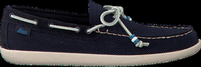 Blaue G.H. BASS Slipper BA52101 - large
