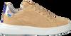 Graue VIA VAI Sneaker low JUNO  - small