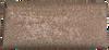 Weiße UNISA Umhängetasche ZDREAM  - small