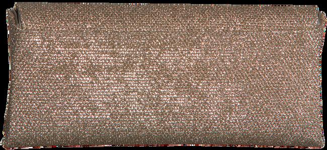 Weiße UNISA Umhängetasche ZDREAM  - large