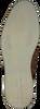 Cognacfarbene MAZZELTOV. Slipper 3672  - small