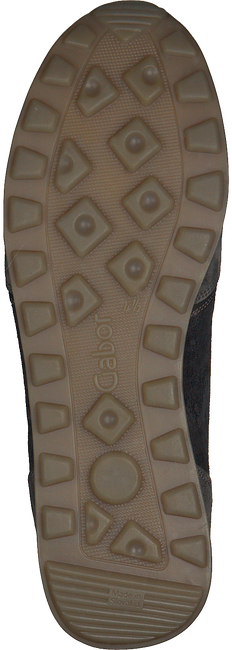 Beige GABOR Sneaker 335 - large