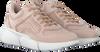 Rosane COPENHAGEN FOOTWEAR Sneaker low CPH411  - small