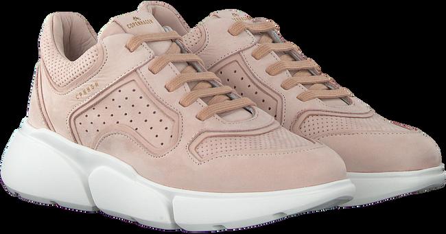 Rosane COPENHAGEN FOOTWEAR Sneaker low CPH411  - large
