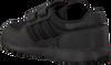 Schwarze ADIDAS Sneaker FOREST GROVE CF I  - small