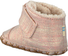 Rosane TOMS Babyschuhe CUNA - small