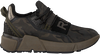 Grüne REPLAY Sneaker RS950004S LOBEL - small