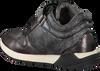 Graue REPLAY Sneaker COCKER - small