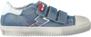 Blaue RED RAG Sneaker 15051 - small