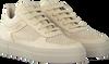 Beige COPENHAGEN FOOTWEAR Sneaker low CPH402  - small