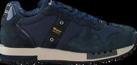 Blaue BLAUER Sneaker low QUEENS01  - medium