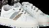 Weiße DEVELAB Sneaker low 41850  - small