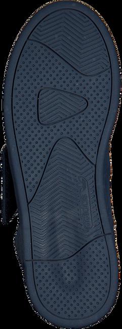 Blaue ADIDAS Sneaker TUBULAR INVADER STR - large