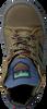 Grüne SHOESME Sneaker EF8W027 - small