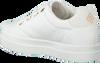 Weiße GANT Sneaker low AVONA  - small