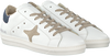 Weiße AMA BRAND DELUXE Sneaker 768 - small