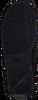 Schwarze CA'SHOTT Schnürboots 18110  - small