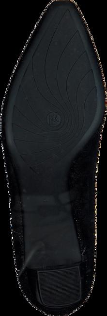 Schwarze PETER KAISER Pumps 47221 - large