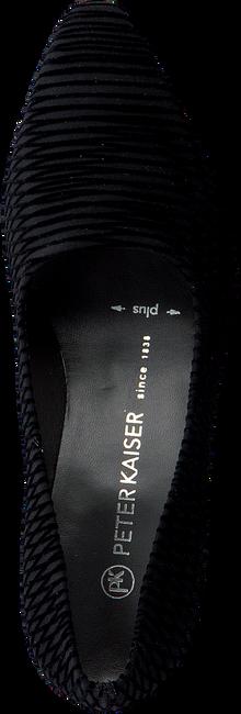 Schwarze PETER KAISER Pumps 47293 - large