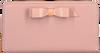 Rosane TED BAKER Portemonnaie AINE  - small