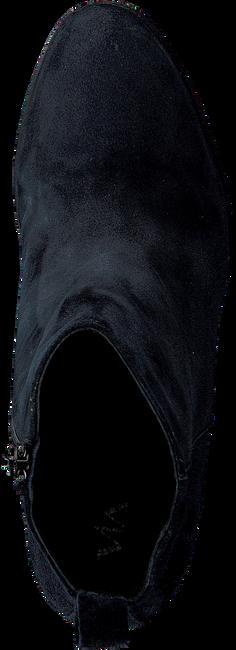 Blaue VIA VAI Stiefeletten 4713103-02 - large