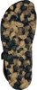Grüne DEVELAB Sandalen 48181 - small