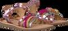 Rosane GIOSEPPO Sandalen 45247 - small