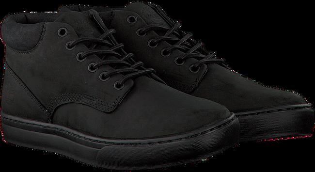 Schwarze TIMBERLAND Sneaker ADVENTURE 2.0 CUPSOLE CHUKKA - large