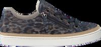 Blaue GABOR Sneaker 415 - medium