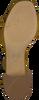 Gelbe VIA VAI Sandalen 5205028 - small