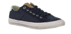 Blaue SUPERDRY Sneaker S286 - small